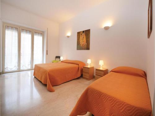 Holiday Apartment Roma (RM) 03 photo 5