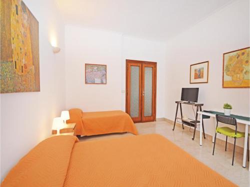 Holiday Apartment Roma (RM) 03 photo 6