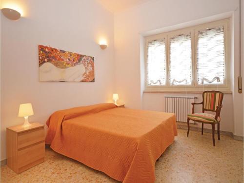 Holiday Apartment Roma (RM) 03 photo 7