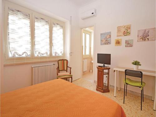 Holiday Apartment Roma (RM) 03 photo 8