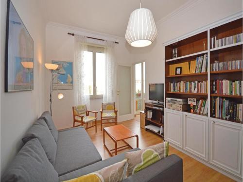 Holiday Apartment Roma -RM- 04 photo 1