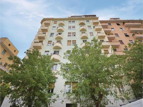 Holiday Apartment Roma -RM- 04 photo 3