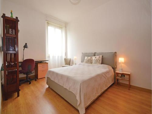 Holiday Apartment Roma -RM- 04 photo 4