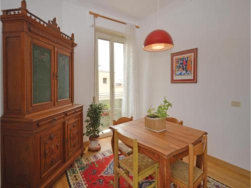 Holiday Apartment Roma -RM- 04 photo 7