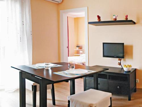 Apartment Torrents de les Flors photo 1