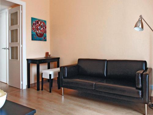 Apartment Torrents de les Flors photo 2