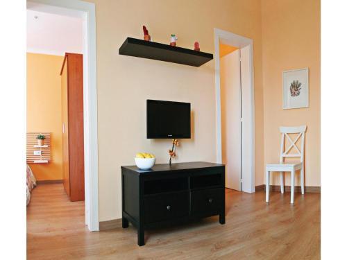 Apartment Torrents de les Flors photo 7
