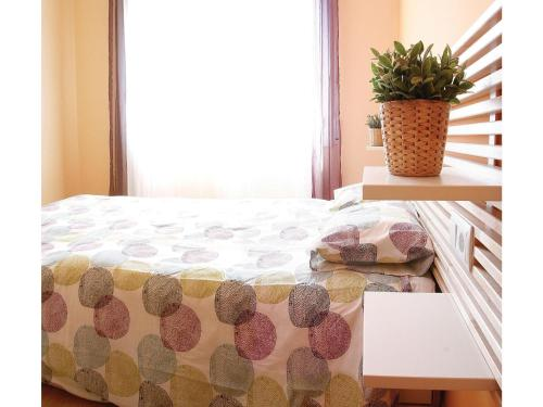 Apartment Torrents de les Flors photo 14