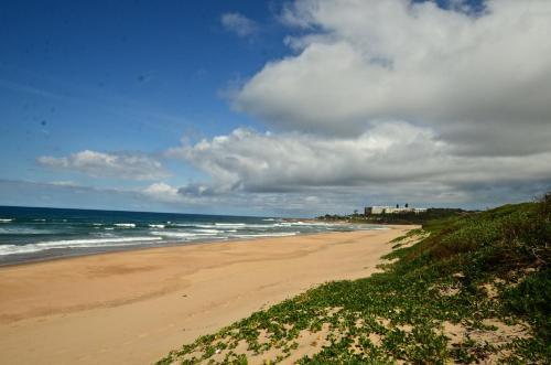 South Sands Scottburgh Photo