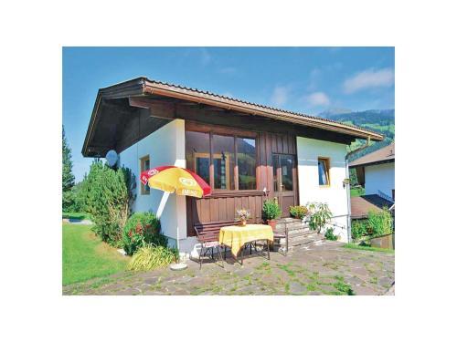 Holiday Home Sonnenschein - 04