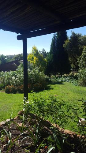 Stoneybrooke farm Photo