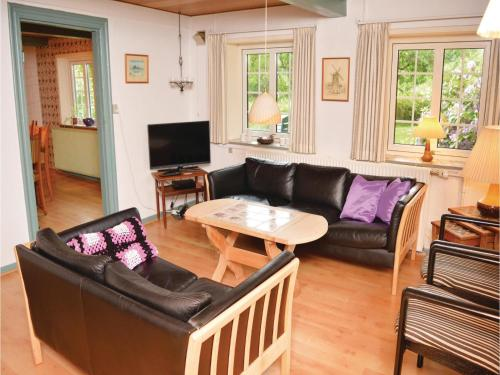 Holiday home Rejsby