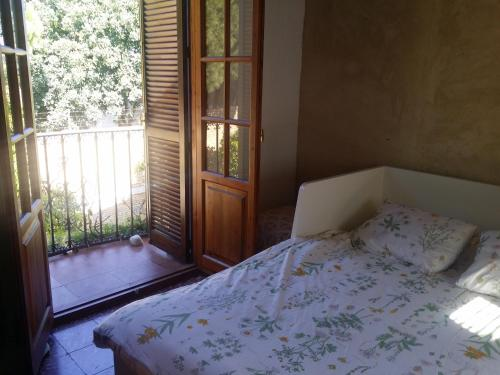 Villa Marina casa turística APARTAMENTOS TURISTICOS Y CASAS DE VACACIONES: ALQUILER
