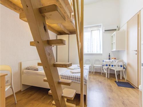 Apartment Pula A5