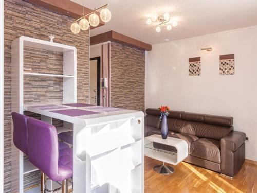 Apartment Pula 7