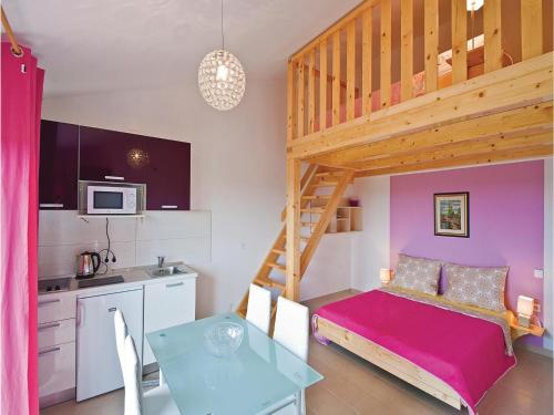 Apartment Orbanin 03