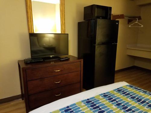 Extend-a-suites Mobile Tillmans Corner - Mobile, AL 36619