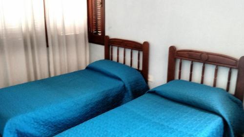 Casa En B° Tres Cerritos Salta Capital. Alquiler Temporal