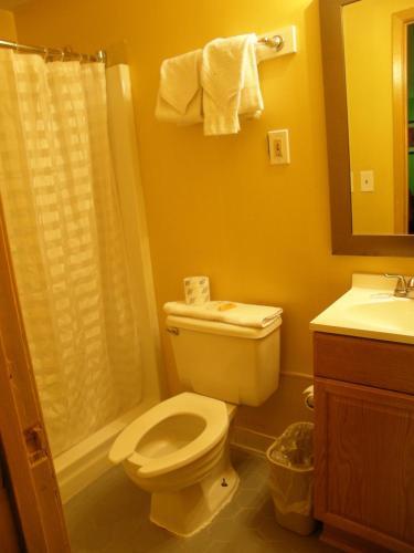 Americas Best Value Inn - Clarkston, GA 30083