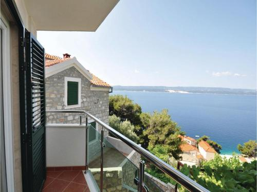 Holiday home Medici Staro Selo