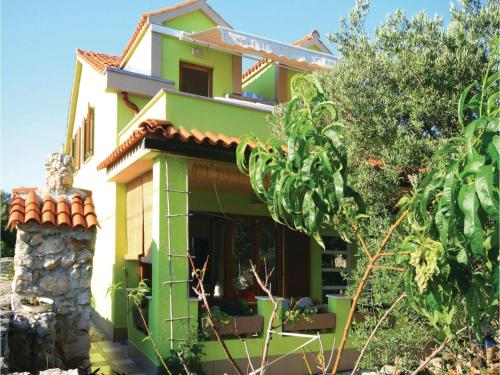 Holiday home Razanj I