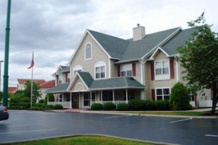 Country Inn & Suites by Radisson, Murfreesboro, TN Photo