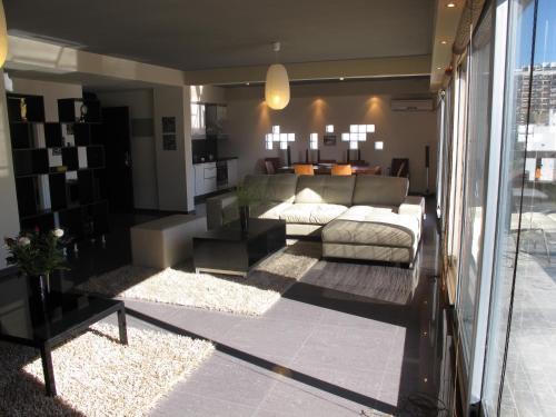 Uno Buenos Aires Suites photo 28