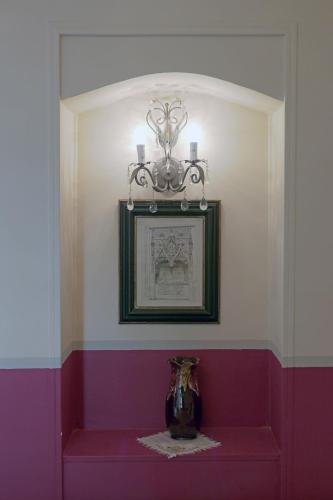 Hotel Villa Rivoli - 8 of 61