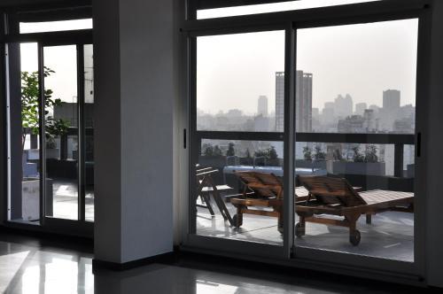 Uno Buenos Aires Suites photo 36