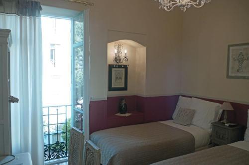 Hotel Villa Rivoli - 4 of 61