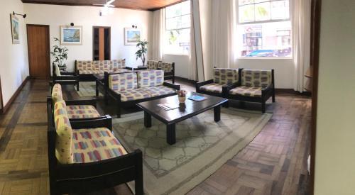 Farol Hotel Photo