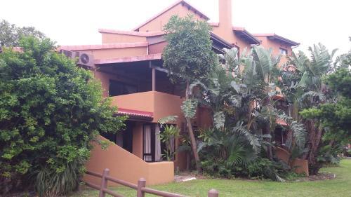 San Lameer Villa 2012 Photo