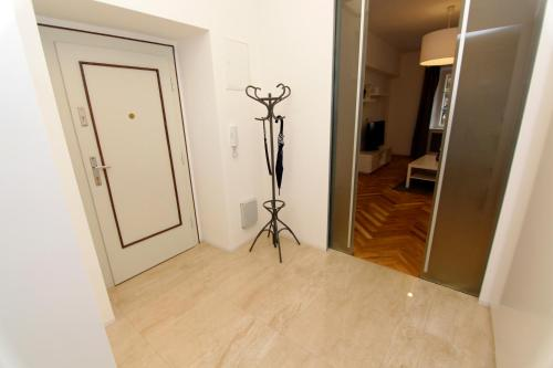 Apartments U Obecniho Dvora