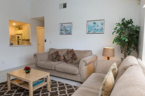 Indian Ridge Villa - Kissimmee, FL 34747