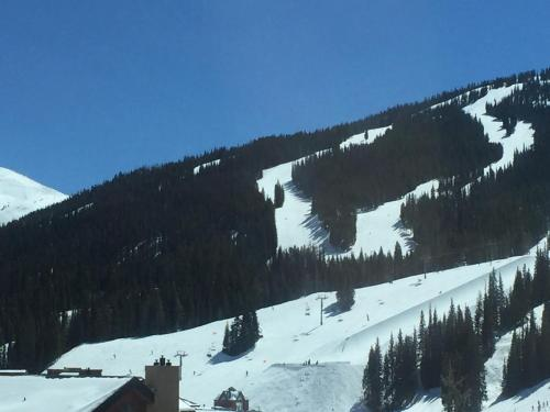 Copper Mountain Walk To Lifts - Frisco, CO 81507