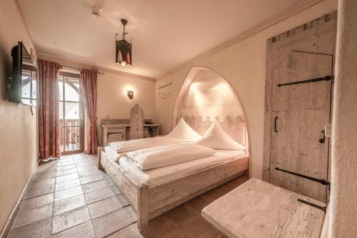 Bild des Hotel Arthus
