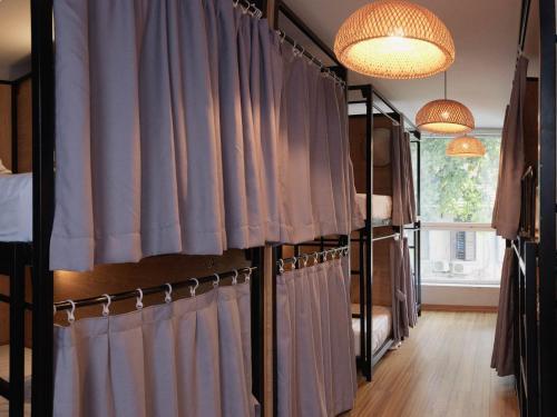 Bedgasm Hostel photo 8