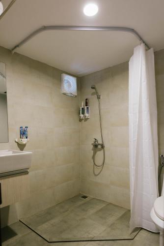 Bedgasm Hostel photo 13