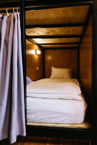 Bedgasm Hostel photo 15