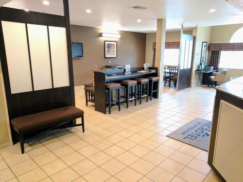 Microtel Inn & Suites By Wyndham Montgomery - Montgomery, AL 36117