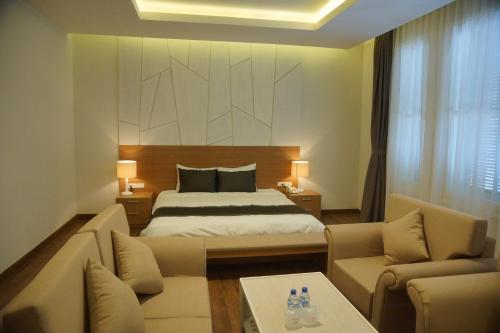 Hung Vuong Hotel photo 5