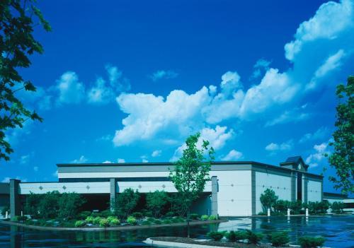 Wyndham Garden Sterling Heights - Sterling Heights, MI 48312