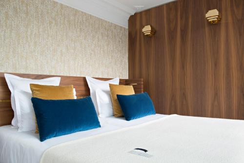 Hotel Parister photo 4