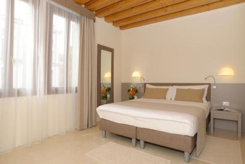 Hotel Filù photo 43