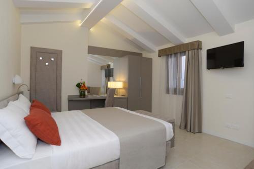 Hotel Filù photo 46