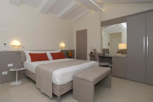 Hotel Filù photo 47
