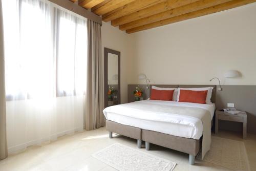 Hotel Filù photo 48