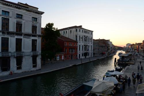 Hotel Filù photo 51