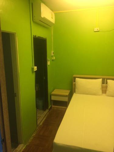 IDeer Hostel photo 32