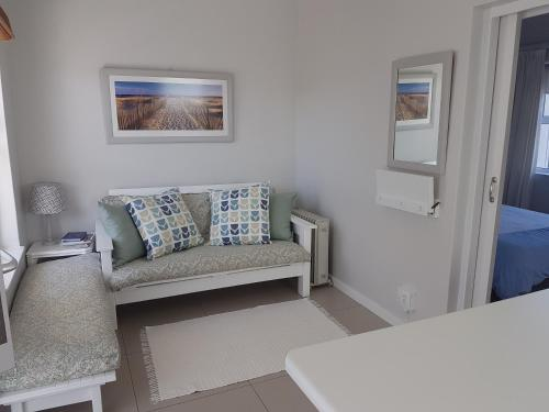 South Point Self Catering and B&B Photo